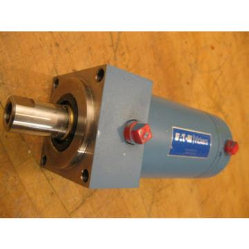 Eaton Malta / Vickers TB07FAAA 3/1x1, 1000psi Hydraulic Cylinder, 1AA010000, J1211