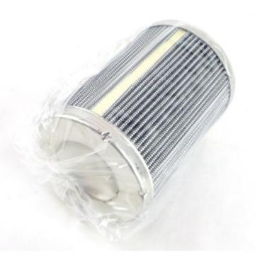 EATON Argentina  VICKERS V6021B1C10 Replacement Hydraulic Filter Element Made in USA Eato1K