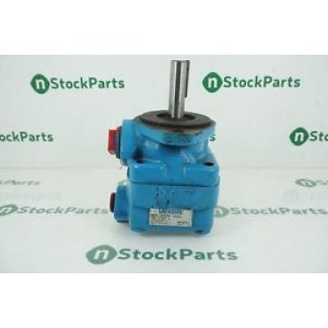 VICKERS Brazil  V20-1P11P-1C11 212 CUIN HYD VANE PUMP USNT