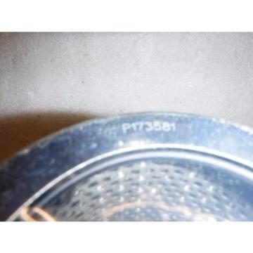Donaldson Reunion VICKERS P173581 Filter Kit