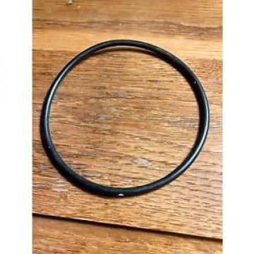 Vickers Guinea  part 154098, o-ring NOS for V330-S214 vane type single pump