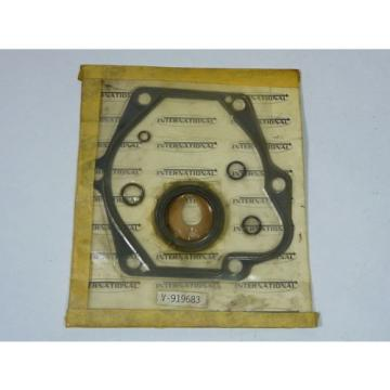 Vickers Belarus  919683 Gasket/Seal Kit for PVB20/24  Origin