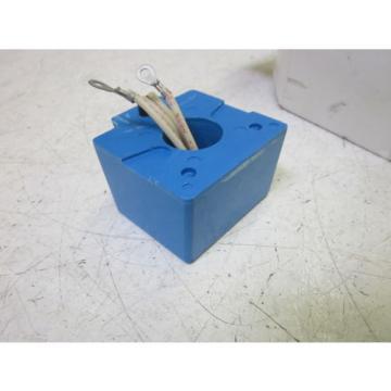 VICKERS SamoaWestern 868982 COIL 110/120V Origin IN BOX