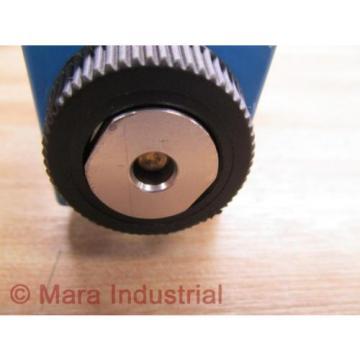 Vickers Argentina 859161 Valve DG4V-32C M-U-B6-60 - origin No Box