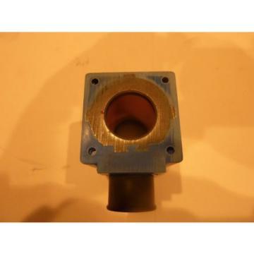 Vickers CostaRica 507848 24V Coil