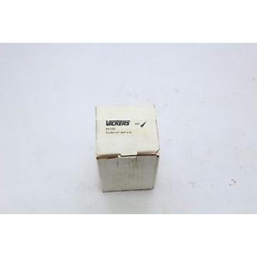 FAST Suriname SHIP VICKERS FILTER ELEMENT 941052  Origin IN BOX B261