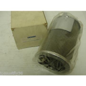 origin Moldova,Republicof Surplus Vickers Element kit, 941060