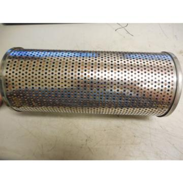 VICKERS Moldova, Republic of  FILTER ELEMENT 404210 10 MICRON