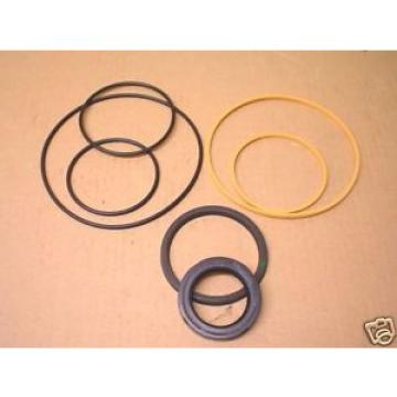 Vickers Vietnam  922863 Seal Kit