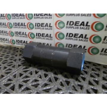 VICKERS Botswana  DS8P106511 origin no box
