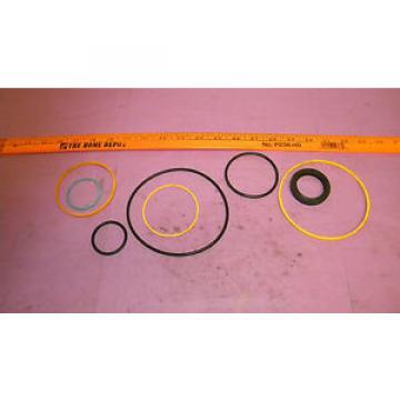 Vickers Azerbaijan 922859 Seal kit missing 3 1/2#034; O-Ring