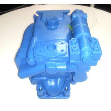 VICKERS/EATON Barbuda  PVH57CLF1S10C2531 PISTON PUMP 877431 - Origin