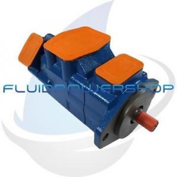 origin Uruguay Aftermarket Vickers® Vane Pump 2520V21A12-1AB22L / 2520V21A12 1AB22L