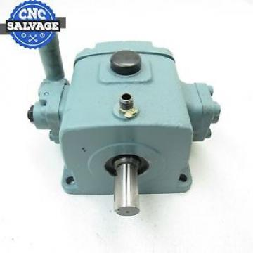 Nachi Qatar  Variable Vane Pump VDC-2A-2A3-20