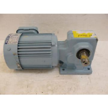 Origin SUMITOMO RNHM02-23R-40 HYPONIC DRIVE INDUCTION GEAR