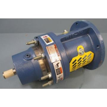 Sumitomo SM-Cyclo Gear Reducer: Model CNF JS-6090Y-17, ratio 17:1, 154 HP