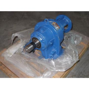 SUMITOMO CHHU-6145DBY-559 RATIO 559:1 SM-CYCLO GEAR REDUCER , NNB