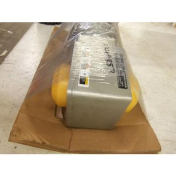 SUMITOMO RNYMS1-1420YC-AV-20 GEAR MOTOR Origin IN BOX