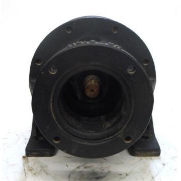 SUMITOMO GEAR REDUCER, N9-210M
