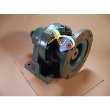 Sumitomo 29:1 Gear H3090HS62HP - Origin Surplus