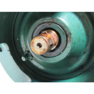 Sumitomo SM-Cyclo VC/3155/09 Inline Gear Reducer 210:1 Ratio 148 Hp