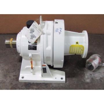 SUMITOMO PA137225 CHHJS-6185Y-35 35:1 RATIO WORM GEAR SPEED REDUCER GEARBOX Origin