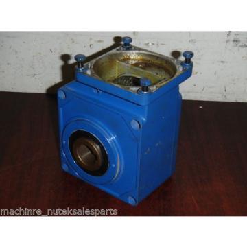 Sumitomo Gear Box SM-Hyponic RNYMS02-1220-30   RNYMS02122030