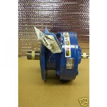 SUMITOMO CNV-6125-17 SM-CYCLO SPEED REDUCER 17-1 Origin CONDITION NO BOX