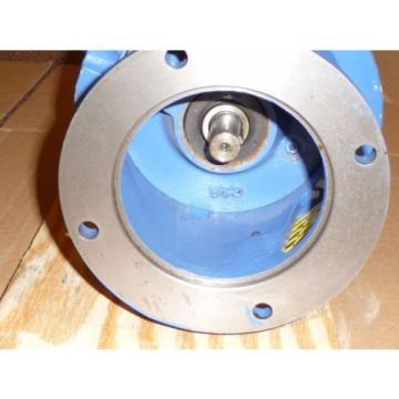 Sumitomo SM-Cyclo Gear Speed Reducer, CNVJS-6125Y-25, 25:1