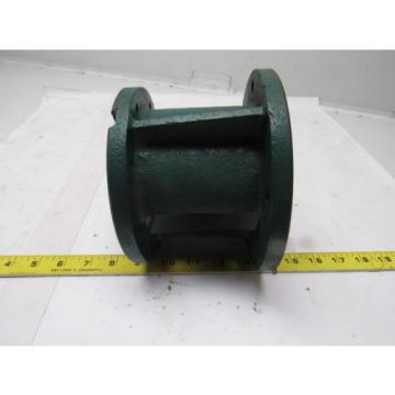 Sumitomo SM-Cyclo HCO956 C Face Motor Adaptor  Speed Reducer