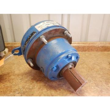 Origin Sumitomo CHF-6135G-17/G Cyclo Drive Speed Reducer Gearbox Horizontal Mount