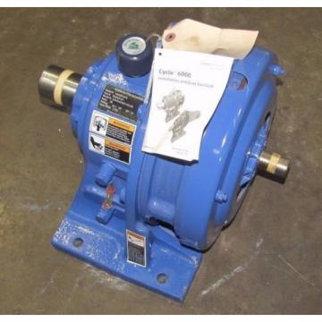 SUMITOMO PA043161 CHHS-6160Y-R2-29 29:1 RATIO SPEED REDUCER GEARBOX Origin