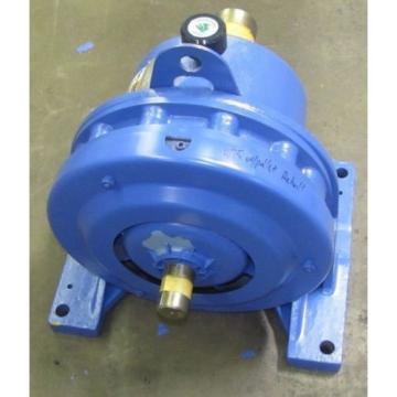 SUMITOMO CHH-6190Y-17 SM-CYCLO 17:1 RATIO SPEED REDUCER GEARBOX Origin