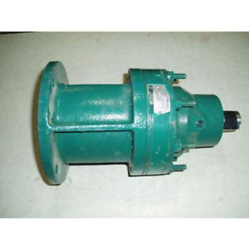 Sumitomo SM-CYCLO Speed/Gear Reducer CNF-4095-Y