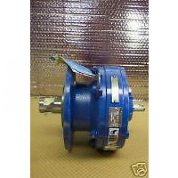 SUMITOMO CNVS-6120-17 SM-CYCLO SPEED REDUCER 17-1 Origin CONDITION NO BOX