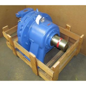 SUMITOMO CHHS-6245DAY-TL-3045 SM-CYCLO 3045:1 RATIO SPEED REDUCER GEARBOX Origin