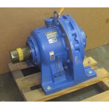 SUMITOMO CHHS-6225DAY-559 SM-CYCLO 559:1 RATIO SPEED REDUCER GEARBOX Origin