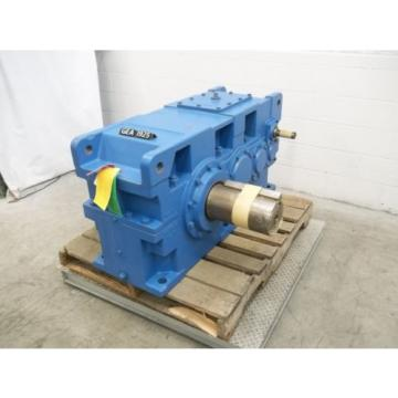 Origin OTHER Sumitomo 212:1 Ratio PX8085P4YBB224 40 HP Speed Reducer GEA1925