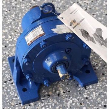 Origin SUMITOMO CNH-6105Y-43 SPEED REDUCER 145 HP, 1750 RPM, CNH6105Y43