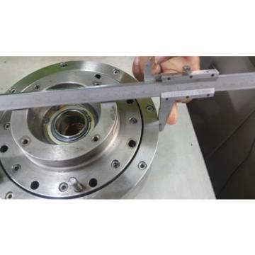 SUMITOMO Cyclo Reducer :FR35-C1-179 or FR35-C1-119  KAWASAKI Robot maintenance