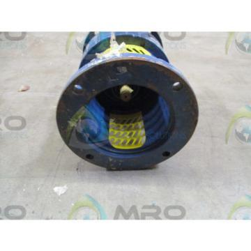 SUMITOMO PA063957 REDUCER Origin NO BOX