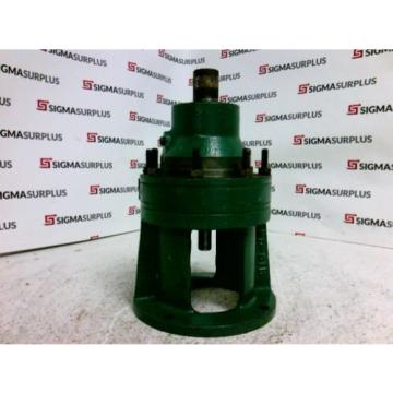 SUMITOMO SM-CYCLO REDUCER HFC3095 Ratio 6 145Hp 1750Rpm Approx Shaft Dia 1127#034;