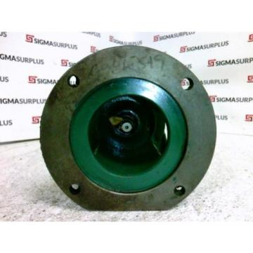 SUMITOMO SM-CYCLO Reducer HC 3085 Ratio 29 38Hp 1750rpm Approx Shaft Dia 750#034;