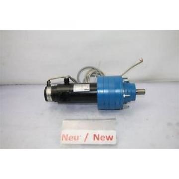 Nucleo CM66M-374 Sumitomo DC-motore CNFMS-6075DAG-473/G motore passo passo