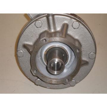 origin Sumitomo Drive Technologies PA205985 CNFXS-6125Y-13 Ratio:13:1 Gearbox