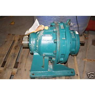 Origin SM-CYCLO-DRIVE HS 606A RATIO 187 SUMITOMO