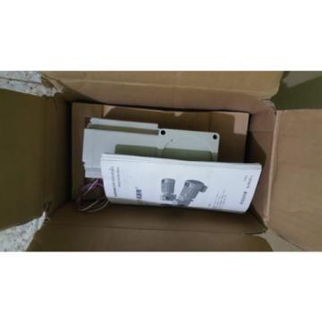 Origin Sumitomo  Hyponic Drive Induction Gearmotor RNYM009-17-5