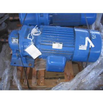 SUMITOMO CYCLO Origin SURPLUS 20HP CHHM6165-8-1 RATIO