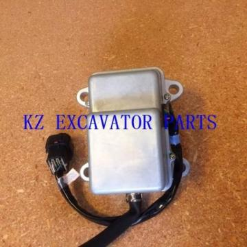 KHR1713 Stepping Throttle Motor  for Sumitomo Excavator SH280-1/-2 SH200 9 pins