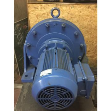 SUMITOMO CYCLO DRIVE CHHM10 Reducer, 18900Nm